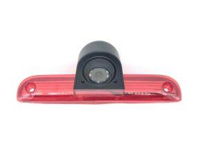 Fiat Ducato Reversing Camera 2006 - 2018