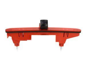 Citroen Berlingo Reversing Camera (2008-2016)