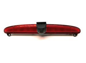 Iveco Daily Rear Brake Light Camera Shape 2011 - Onwards
