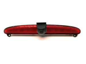 Iveco Daily Rear Brake Light Camera Shape 2011 - Onwards